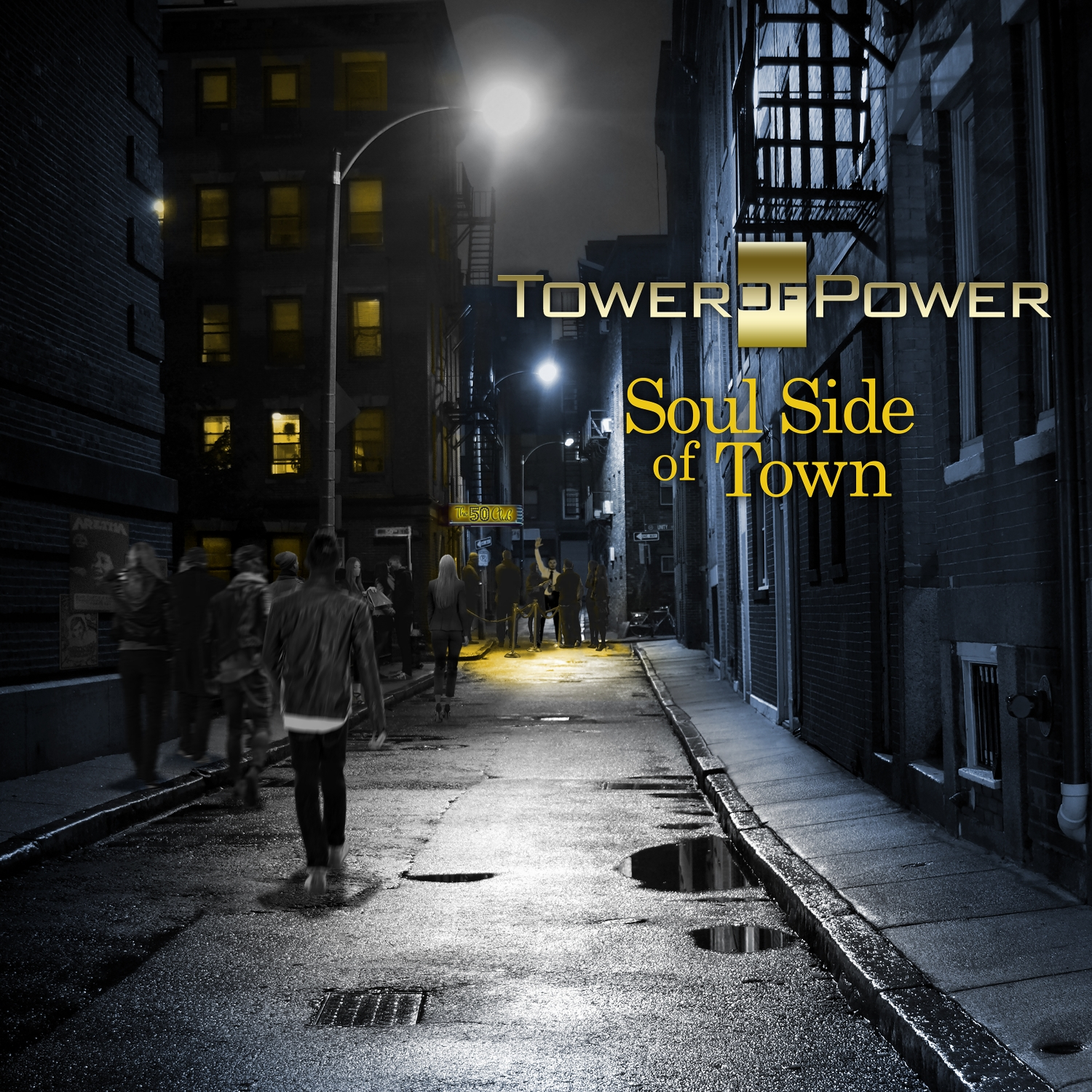 tower_of_power_cover__large